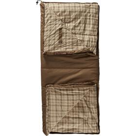 Nordisk Almond Junior -2 Sleeping Bag Ungdom